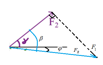 Mechanical Engineering homework question answer, step 3, image 1