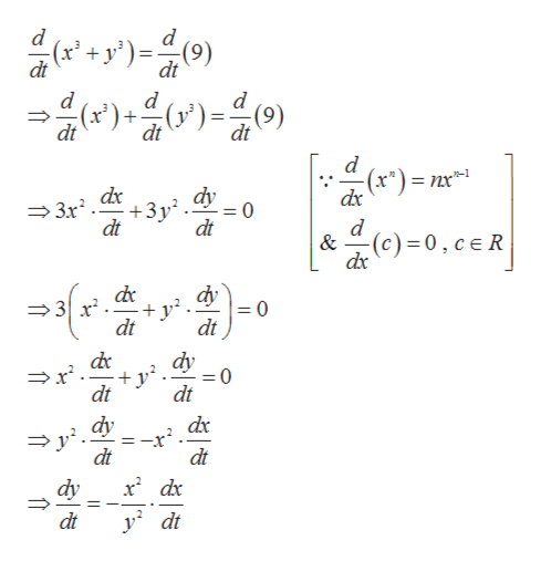 "블다가들이 ))) -(9) dt d d (6) d (x)+ (1 dt dt (x"")=nx dx dy +3y2 dt 3r2 d dt & (c) 0,ceR dx dy +y2 =0 dt dt dy dt dt dy dt dt dy dt"