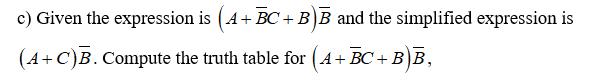 Advanced Math homework question answer, step 3, image 1