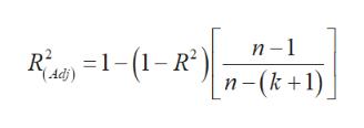 п-1 R11R Adf) п- (k+1)