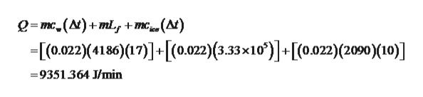 е- те, (л) + ml,y + me (A') -[(о02)(180)(17) -[о.022)(5:33210')]-(002)(2090)(10)] -9351364 Jmin