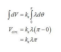 av =kfade 0 VeIre =kA(T-0) circ kλπ