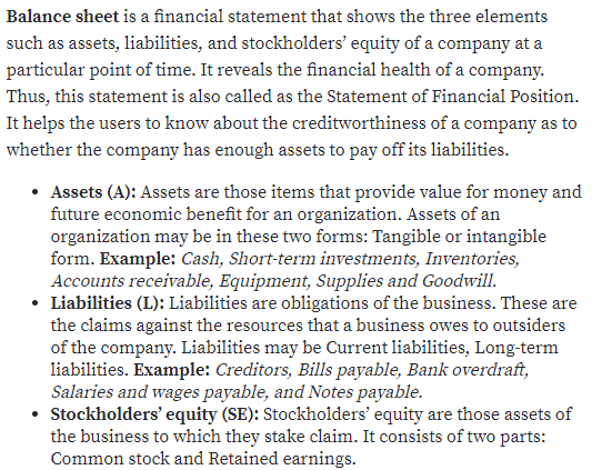 Accounting homework question answer, step 1, image 3