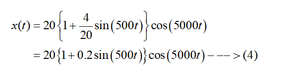 Electrical Engineering homework question answer, step 2, image 2
