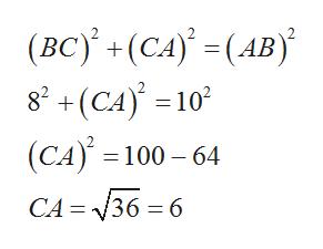 (BCy(CA) (AB 8+(CA10 (CA) 100 64 CA 36 6