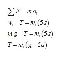 F-тa, w, —Т%D т, (5а) тg -T%3Dт, (5а) T-m (8-5а) WI