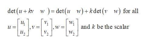 Advanced Math homework question answer, step 1, image 1