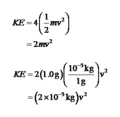 KE 4 10kg KE-2(1.08) 1g -(2x10*ke)v