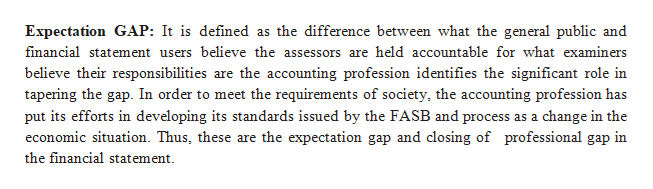 Accounting homework question answer, step 1, image 1