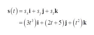 s(t)sisjsk -(3)i+ (21+5) (f)k