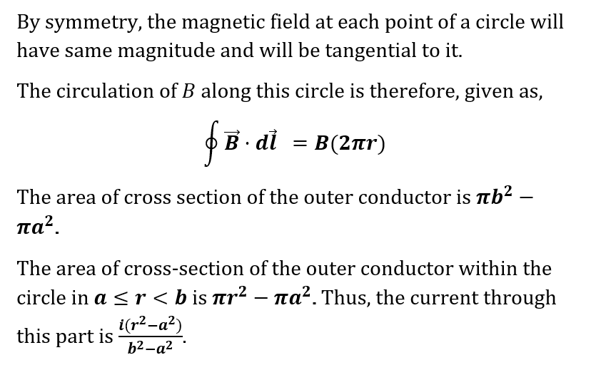 Physics homework question answer, step 1, image 2