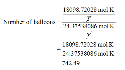 Chemistry homework question answer, step 2, image 6
