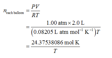 Chemistry homework question answer, step 2, image 5