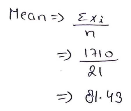 Hean X 11o 49