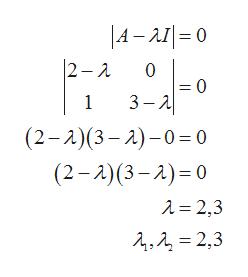 |A-AIO 2-2 0 =0 3-2 1 (2-2)(3-)-0 0 (2-2)(3-A)0 2 = 2,3 4, 2,3