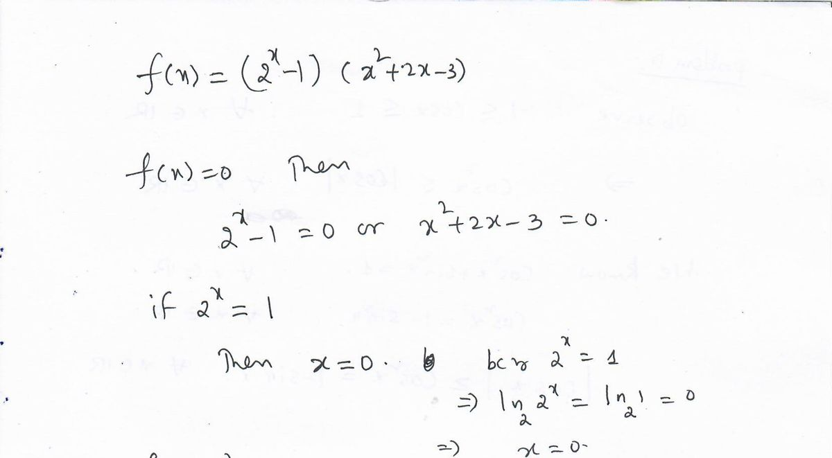 Answered: Find the roots of the function f(r) =…   bartleby