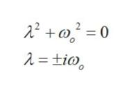 2 = 0 = tia