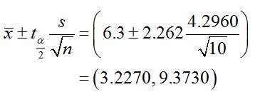 Statistics homework question answer, step 2, image 2