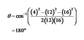 0-cas(4)(12)-(16) 2(12)(16) =1800