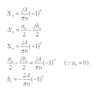 """j.A (-1) jbg ajb X 2 2 2 2 jA х, (-1) jb - jA(-1) (a, = 0 ) 2 2 24 (-1)"""" b"""