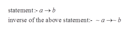 Computer Science homework question answer, step 1, image 1
