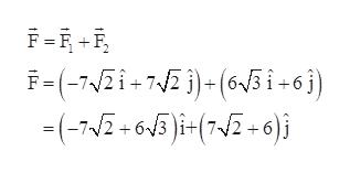 F(-7i7)(65i-6) -(-7263i(72-6)i