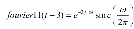 Electrical Engineering homework question answer, step 3, image 3