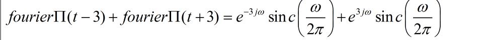 Electrical Engineering homework question answer, step 3, image 4