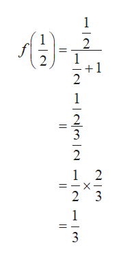 1 1 2 X +