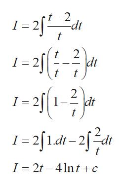 1-2 1-a1 1-3[1-20 1-21d-22d - 2 -dt t 2 dt t 2f t I 2 1--dt t t I 2t 4 ntc