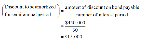 Accounting homework question answer, step 3, image 3