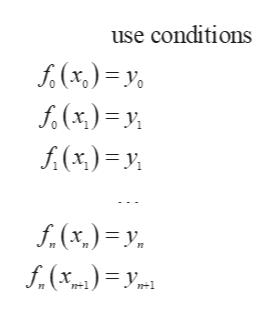 use conditions f.(x)y f.(x)y f(x) f.(x.)y f.(x +1