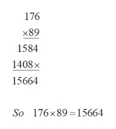 176 x89 1584 1408x 15664 So 176x89 15664