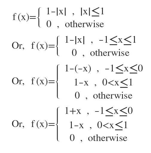 Probability homework question answer, step 1, image 2