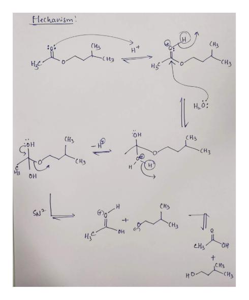 Hechanism CH3 CH3 H2e Н, б: OH CHa CHs - CH3 CH OH сHy SN2 CH3 DH це- CHs OH CHs CH3 HO-