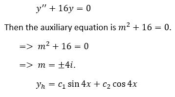 Advanced Math homework question answer, step 1, image 3