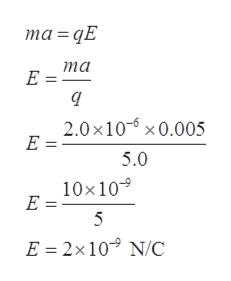 та 3 qE та Е- 2.0х10-8 x0.005 Е- 5.0 10х109 Е- 5 Е 3D 2x10 NC