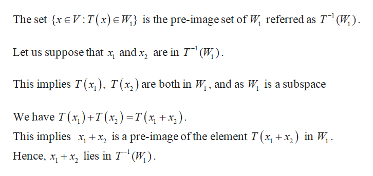Algebra homework question answer, step 3, image 2
