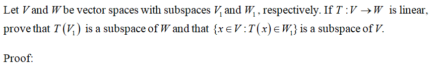Algebra homework question answer, step 1, image 1
