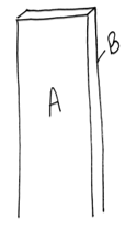 Chemical Engineering homework question answer, step 1, image 1