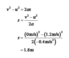 2-u22as 2a (Om/)(1.2m/3) 2(-0.4m/3) 1.8m
