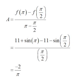 f(T) - 2 A = 2 11+sin()sin| 2 2 -2