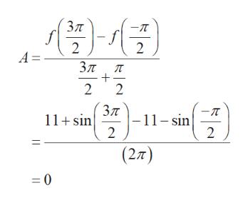 Зл 2 2 A = Зл 2 2 11sin 11-sin 2 2 (27) 0