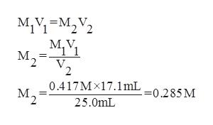 MV-м_V> Му, M22 0.417MX17.lm0.285M M2 25.0mL