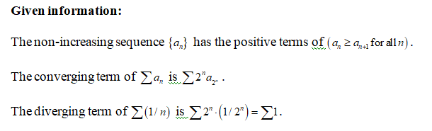 Calculus homework question answer, step 1, image 1