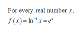 Calculus homework question answer, step 2, image 1