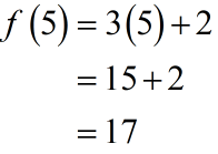 Algebra homework question answer, step 1, image 3