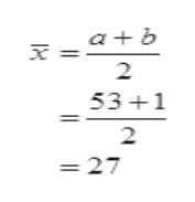 a b 2 53 1 2 =27