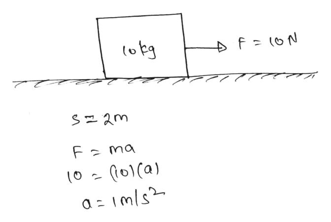 -22 F ma (0-(01(a) a zimls