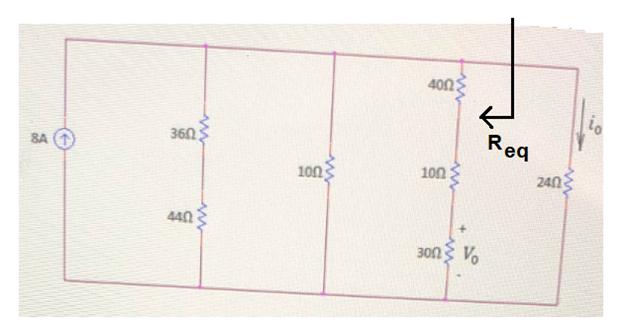 Answered  Sistors R1 R2 R3  For Figure 4 5  2  U2026